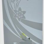 oglinda-sablata-frunze
