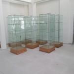vitrine sticla 1