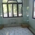 vitrine sticla 2