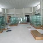 vitrine sticla 3