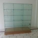 vitrine sticla 7