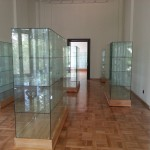 vitrine sticla 8