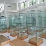 vitrine sticla  9